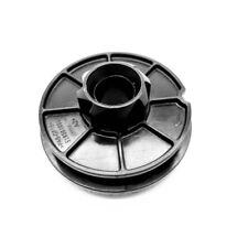 RYOBI 30cc essence débroussailleuse grasstrimmer Recoil Poulie partie No.5131001734