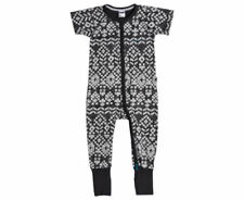 Bonds 100% Cotton Unisex Baby Clothing