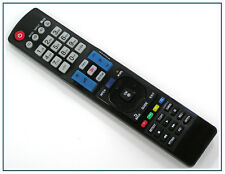 Telecomando di ricambio per LG 55pm6800 60la620 60la6208aeu 60la620s 60la620sza lg20