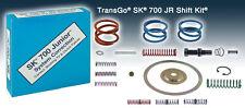TRANSGO 700R4 700-R4 JR TRANSMISSION SHIFT KIT CHEVY GM
