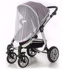 Stroller Covers Canopies Amp Umbrellas For Sale Ebay