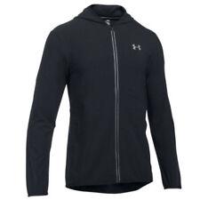 Herren-Sport-Jacken & -Westen ohne Angebotspaket Fitness in Größe XL