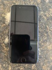 UNLOCKED IPHONE 6 16GB GREY - No Signal As Is For Parts Or Repair Fast Shipping