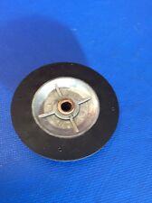 Idler wheel For Dansette / BSR Vintage Turntable 40mm