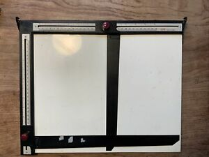 Photography Darkroom Easel GR - 11x14