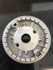 "Whirlpool Range Oven Surface Burner Head W10515454 Wpw10515454, Large 4""."