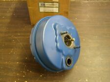 NOS OEM Ford Reman. 1968 Galaxie Power Drum Brake Booster