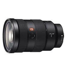 Sony FE 24-70mm F/2.8 GM Lens *NEW* *IN STOCK*