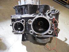 Lot Bottom End Kawasaki Ninja 250 Ex R Starter Solenoid Clutch Pressure Plate