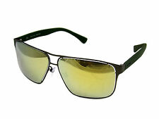 BRAND NEW AUTHENTIC POLICE SUNGLASSES OFFSIDE 2 S8955 COL.627J