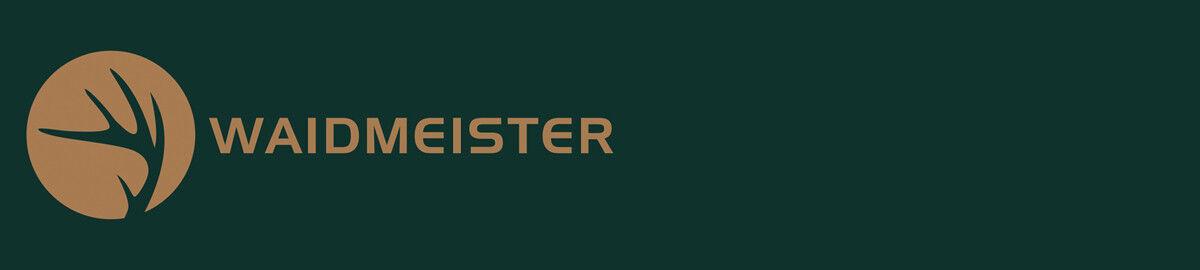 waidmeister