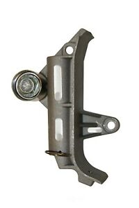 Engine Timing Belt Tensioner Hydraulic Assembly GMB 480-7187