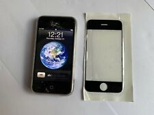 iphone 2g 1st generation 4gb model A1203