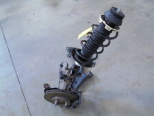 HONDA JAZZ Hatch 5dr Front Suspension O/S 2012: 29453