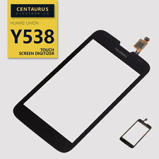 Digitizer For Huawei Union Y538 Boost or Virgin Mobile Touch Screen Part USA