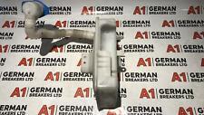 GENUINE VW SEAT SKODA AUDI WINDSCREEN WASHER BOTTLE TANK 1K0955453Q 04-12