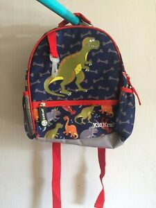 KidKraft Toddler Backpack - Dinosaur