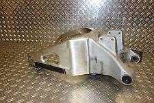 Honda CBR 600 RR PC37 #419# Schwinge Schwingarm Rahmen