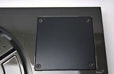 Pioneer plc-590/xlc-1850 Tone brazo panel for??? tonearm