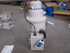 220V Auto Vacuum Granule Loader Feeder Feeding Machine 300KG/H New
