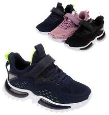 Kinder Sportschuhe Turnschuhe Sneaker Laufschuhe Freizeit Schuhe 20215