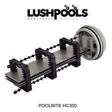 Poolrite Surechlor Enduro HC100 STD  Chlorinator Replacement Salt Cell