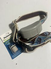 Invisible Fence Classic 7k Dog Collar Platinum 700 725 Series Pet Containment