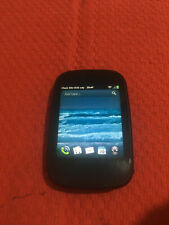 HP Veer, Black 8GB (AT&T) ( UNLOCKED) cell phone smartphone