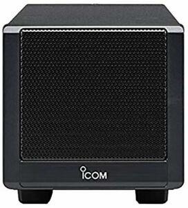 Icom SP-38 External Speaker For IC-7300 Radio Communication Parts