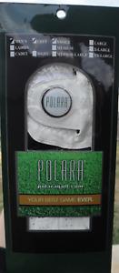 Polara Golf Mens RH XL Gloves