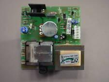 Clarke Mig Welder PCB Circuit Board 180 EN 180EN Parts