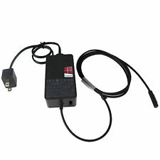 Genuine AC Adapter 48W 12V 3.6A for Microsoft Surface Pro 2 Charger Power Supply