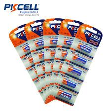 25x 12V 23A Alkaline Batteries 12Volt 23AE 21/23 GP23 23A 23GA MN21 Batteries