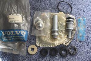 Volvo 164 Repsatz Hauptbremszylinder rep. kit brake master cylinder NOS