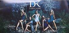 DANITY KANE POSTER, MAKING THE BAND 3 (A19)