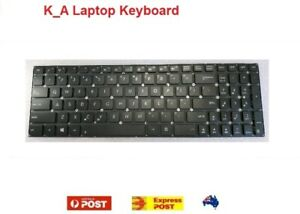 Laptop Keyboard for Asus A551C X551M F551MAV F555 F555L K553M ... Series Type A