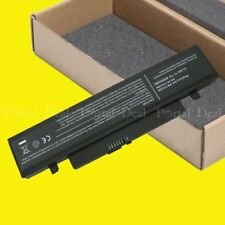 Laptop Battery for Samsung NP-N210P NP-N218P NP-N220P NP-NB30P AA-PL1VC6