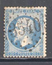 FRANCE  GC 3540, SAINT-CHAMONT, LOIRE, TB