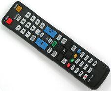 Mando a distancia de reemplazo para Samsung BN59-01015A BN5901015A TV Control remoto