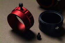 finest  clamp for   sankor 16d, hypergonar 16, isco anamorphic lens  by redstan