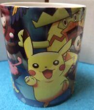 Pokemon , Pikachu Gaming  ,Coffee Mug Mug