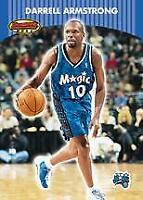 2000-01 Bowman's Best Basketball Cards Pick From List