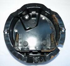 Vespa PK 50 80 125 XL Ersatzradhalterung Batterie Halterung Ersatzrad - Piaggio