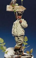 THE BODI WWII GERMAN TANK OFFICER Scala 1:35 Cod.C35004