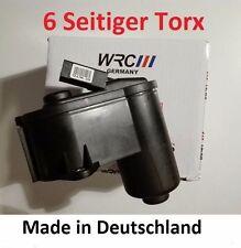 étrier de frein actionneur moteur servomoteur 6-côtés VW PASSAT