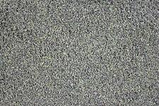 1000 hierbas brennesselsamen semillas muy 500 G