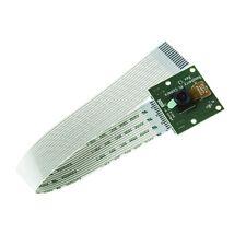 Raspberry Pi 3 Camera Board 5MP OV5647 sensor supports all revisions of the Pi