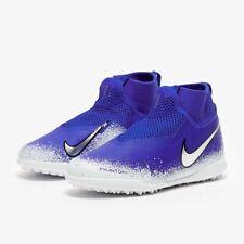 Nike Jr. Phantom VSN Academy Dynamic Fit TF Always Forward UK 4 EUR 36.5 New