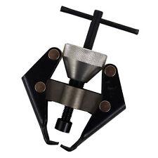 Scheibenwischer Abzieher Universal Wischerarm Auszieher 6-28mm Kfz Werkzeug
