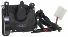 Door Lock Actuator Motor-Solenoid Rear Right Airtex 8D1168